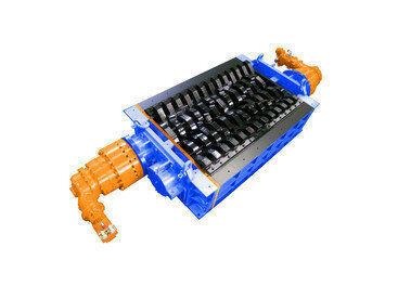 2-shaft-shredder-2r-150hp-series