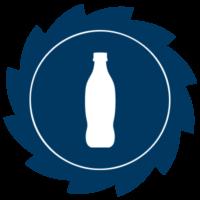 icon_plastica