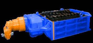 2-shaft-shredder-2r100-150sd-series
