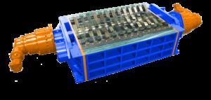 2-shaft-shredder-2r220-300hp-series