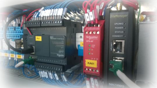 Iper-ammortamento-industria-4.0 | SatrindTech Srl