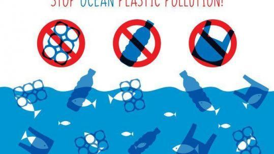 Plastics, MARPOL and circular economy: prevention of marine plastic pollution